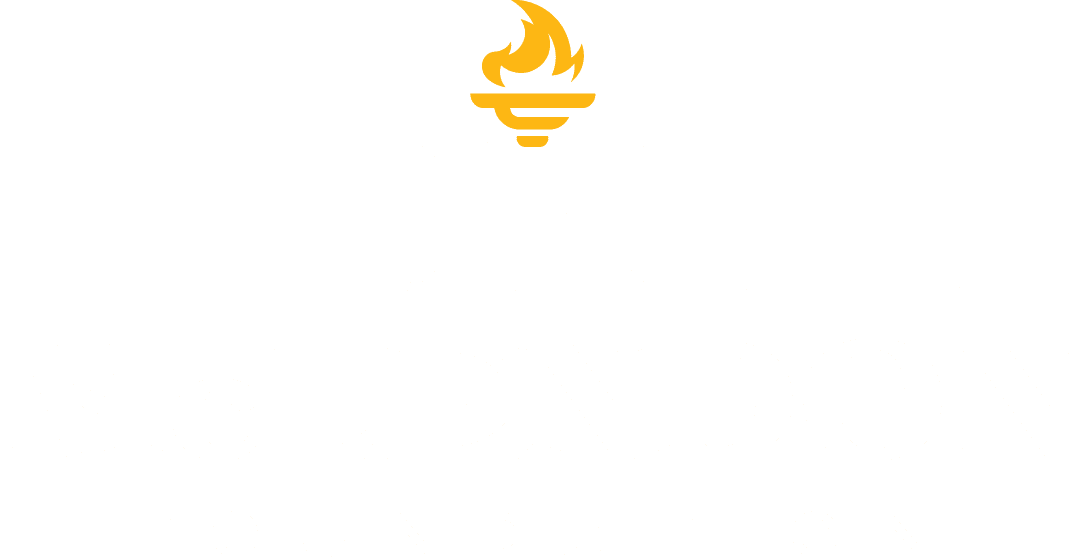 John McLendon Foundation